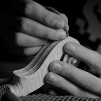 Luthier Quatuor Fréjus