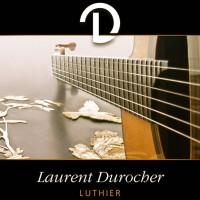 LAURENT DUROCHER