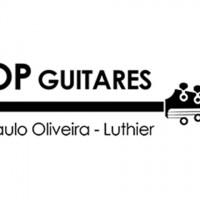 OP Guitares, luthier : entretien, réglage, réparation, restauration, accessoires, fabrication