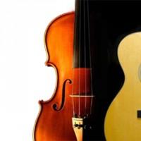 Atelier de lutherie Guitare, Ukulélé et autres cordes pincées 71 bourgogne du sud