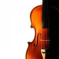 Luthier Violon Delme